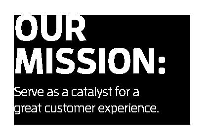 Crystal Creek Mission