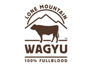 Lone Mountain Wagyu