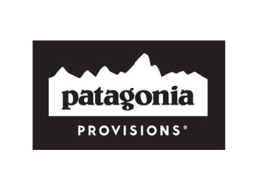Patagonia Provisions