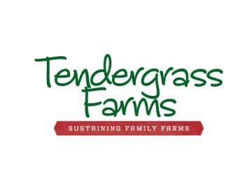 Tendergrass Farms