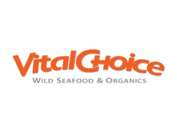Vital Choice Seafood