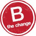 B-Corp Sustainable Best for the World
