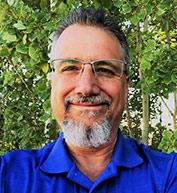 Mike Contos